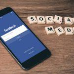Фейсбук и грех